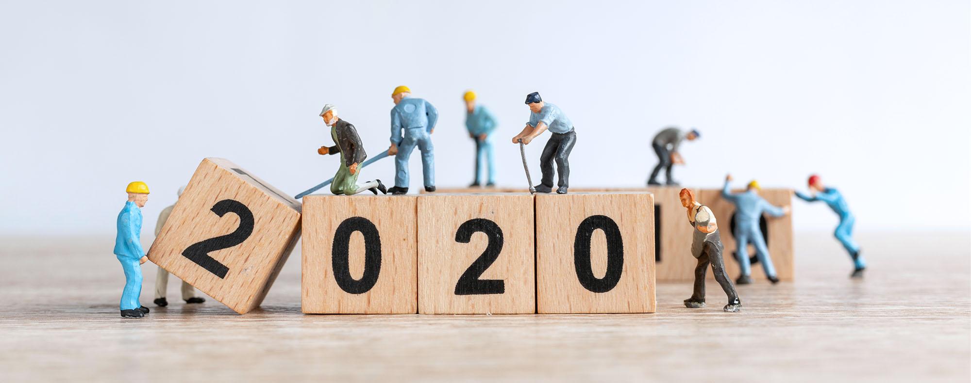 GENJOT 2020